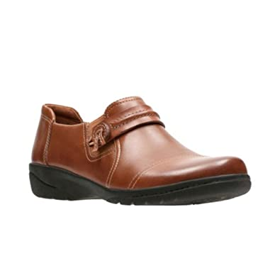 a708c93e92d Image Unavailable. Image not available for. Color  CLARKS Women s