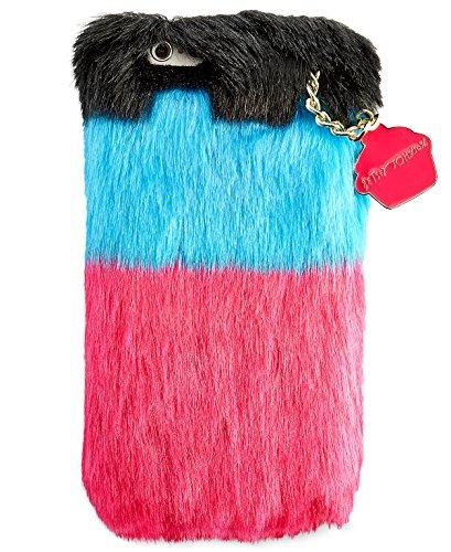 betsey-johnson-xox-trolls-multi-color-faux-fur-iphone-6-6s-case