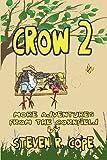 Crow 2, Steven R. Cope, 1936138492