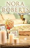 By Nora Roberts - The Last Boyfriend (Inn Boonsboro Trilogy) (Lrg) (4.8.2012)
