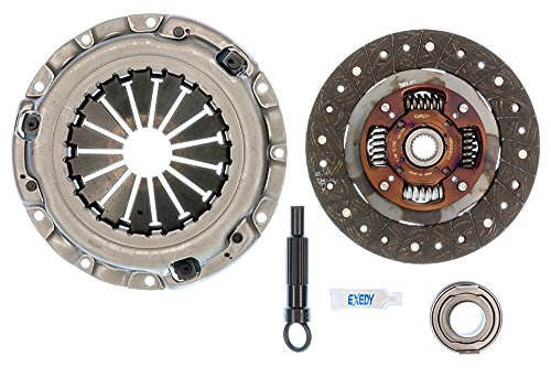 EXEDY MBK1000 OEM Replacement Clutch Kit