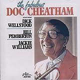 Fabulous Doc Cheatham