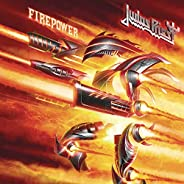 Firepower (+ Audio CD)