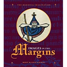 Images in the Margins