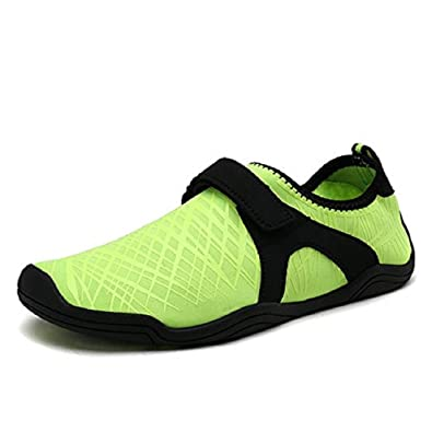812391760bfd0 DREAM PAIRS Men's Water Shoes Quick Dry Shoes