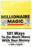 Millionaire Magic -