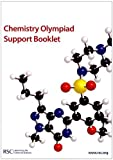 Chemistry Olympiad Support Booklet: RSC