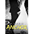 Anchor (Wake Book 3)