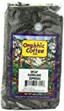 """Our """"Organic Coffee Co."""" brand is pure, organic coffee bliss. Real Simple Magazine even named it as among the very best coffees they sampled. We offer 100% certified, organic coffee beans, organic decaf coffee, and organic flavored coffees. As with a..."""