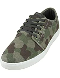 Men's Edmond Fashion Sneakers