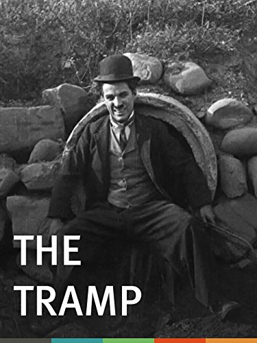 The Tramp