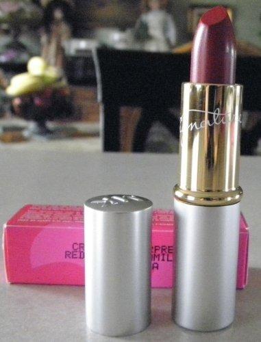 - Mary Kay Signature Creme Lipstick ~ Pink Daisy