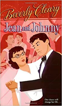 Jean and Johnny (rack) (Cleary Reissue) 9780060533014 Literature & Fiction at amazon