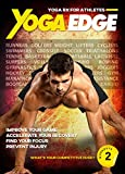 Yoga Edge - Yoga Rx For Runners, Cyclists, Athletes, Golfers, Functional...