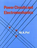 img - for Power Circuits and Electromechanics book / textbook / text book