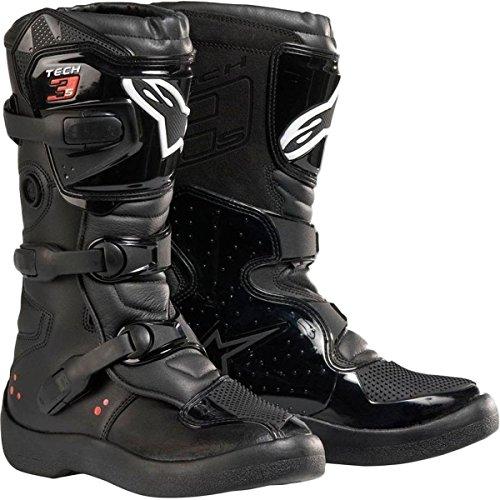 Alpinestars Tech 2 Boots - 8