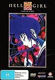 Hell Girl - Volume 4 DVD