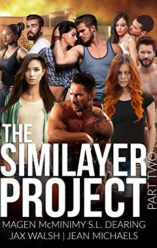 The Similayer Project: Part Two