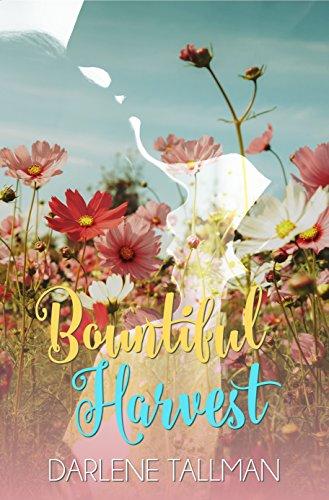 Bountiful Harvest by [Tallman, Darlene]