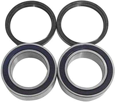 Replacement Bearing with Seal ModQuad SW-10 Rear Carrier Bearings