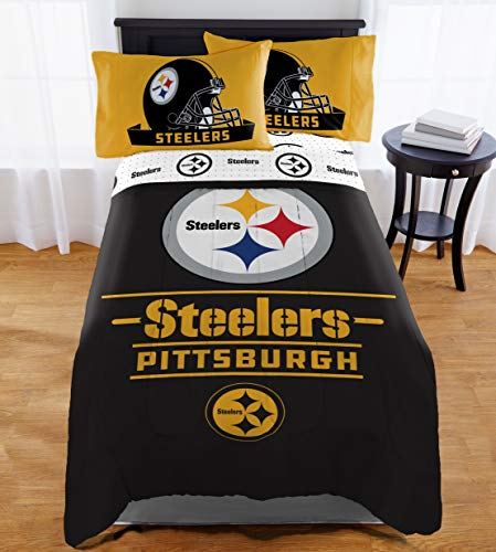 The Northwest Company NFL Pittsburgh Steelers