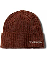 Columbia Columbia Beanie unisex Columbia Watch Cap