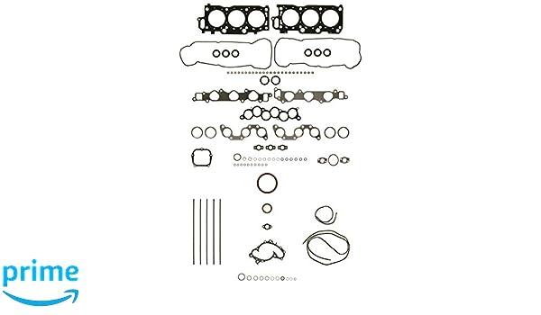 Vintage Parts 558062 99 3DOOR White Stamped Aluminum European License Plate