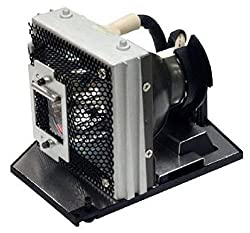 Pjd7820hd Viewsonic Projector Lamp Replacement Projector Lamp Assembly With Original Bulb Inside
