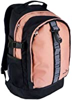 K-Cliffs Student School Book Bag Outdoor Sports Hiking Backpack