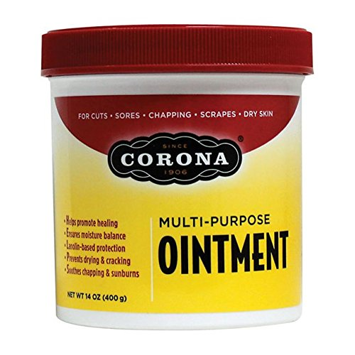 Lexol Corona Ointment product image