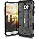 UAG Samsung Galaxy S7 Feather-light Composite [ASH] Military Drop Tested Phone Case