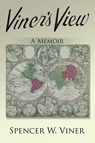 Download Viner's View: A Memoir ebook