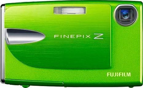 Cámara Digital Fuji Fujifilm Finepix Z20fd//Z30fd//Z33WP//Z71//Z8 Cable USB