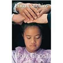 Holy Ghost (LDS Church Talks)