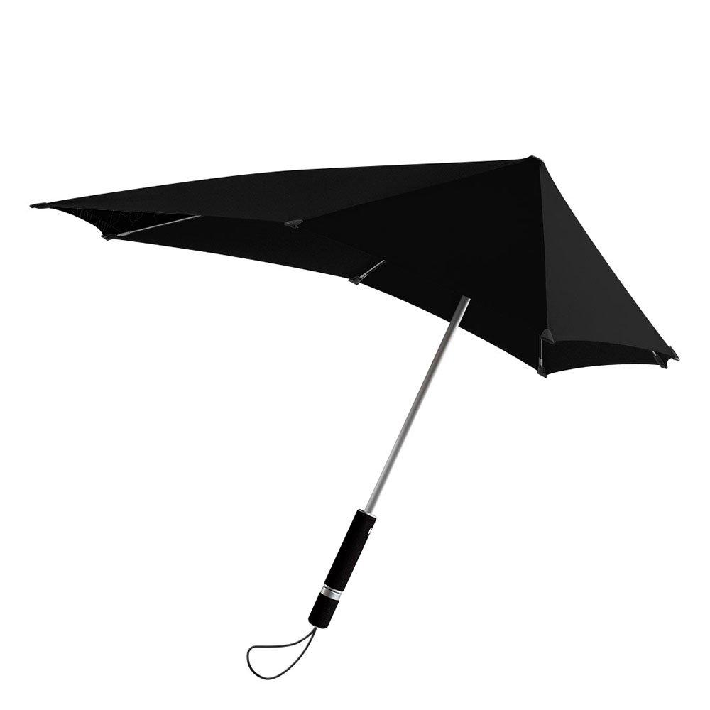 senz, Parapluie cannes noir noir Parapluie cannes noir noir 2011103