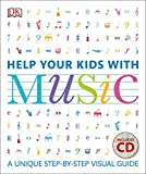 Book cover image for Help Your Kids with Music