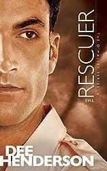 The Rescuer (O'Malley Book 6)