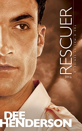 The Rescuer (O'Malley Book 6)