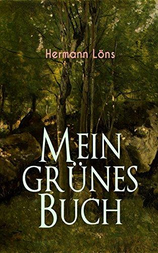 mein-grunes-buch-kraft-der-natur-als-inspiration-alle-waldgeheimnisse-german-edition
