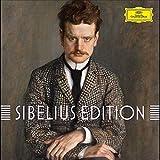 Sibelius Edition