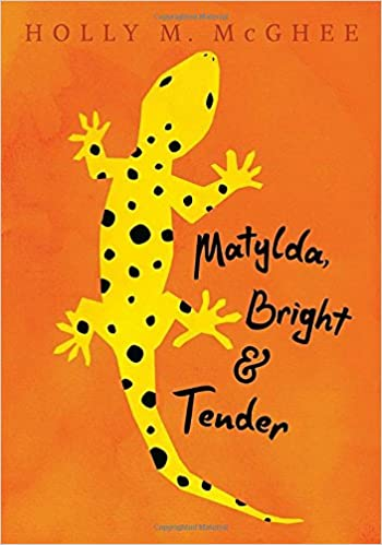 Image result for Matylda, bright and tender