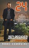24 Declassified: Trojan Horse