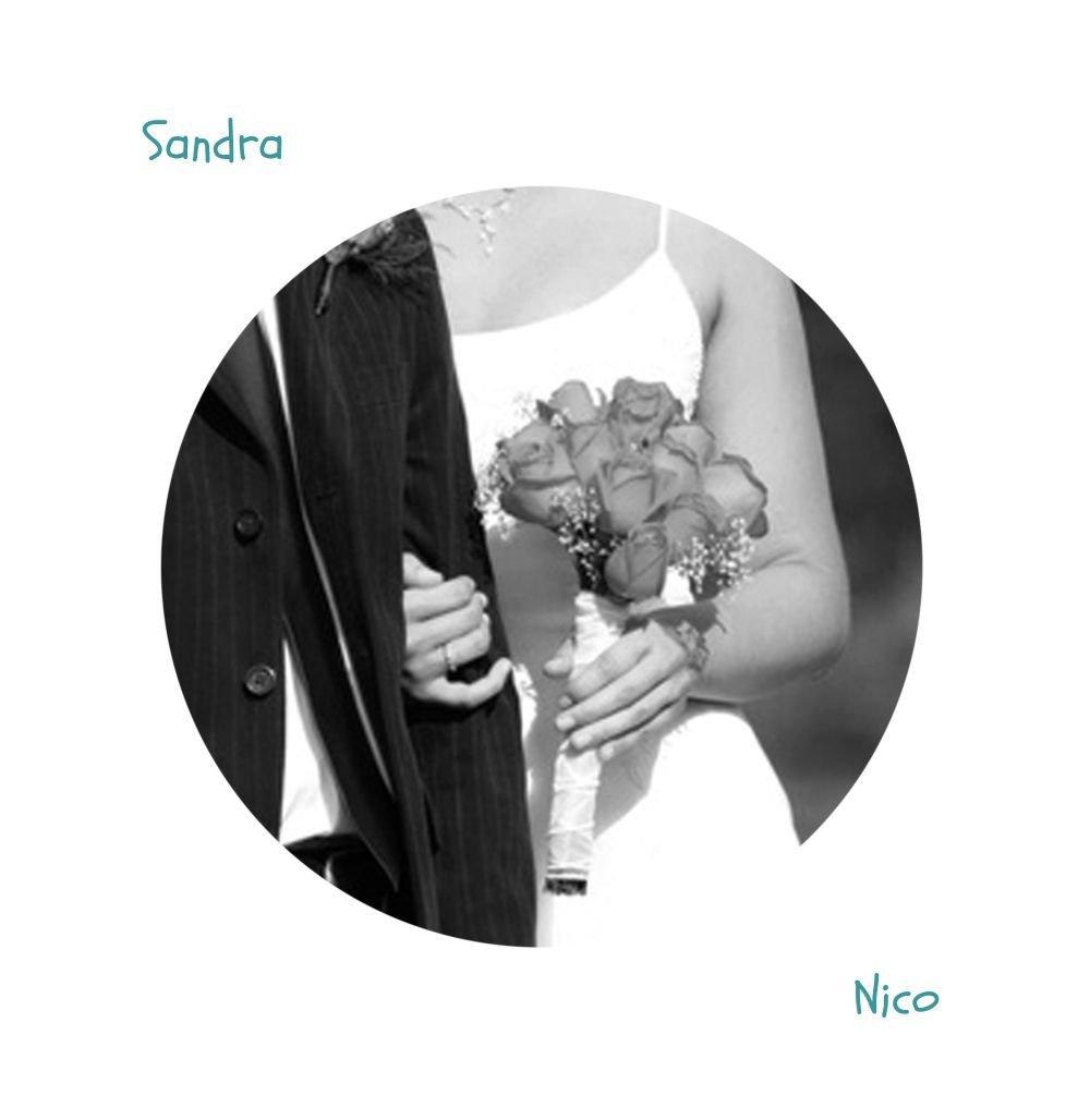 Kartenparadies Danksagung für Hochzeitsgeschenke Hochzeitsgeschenke Hochzeitsgeschenke Hochzeit Dankeskarte abstrakte Blaumen, hochwertige Danksagungskarte Hochzeitsglückwünsche inklusive Umschläge   20 Karten - (Format  145x145 mm) Farbe  Sonnengelb B01MUD26VX | Marke  | 2195dd