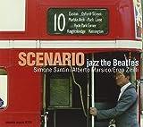 Jazz The Beatles [German Import] by Scenario (2003-04-07)