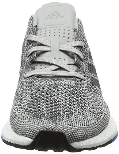 Dpr Gris Solid Chaussures Homme grey dgh Two Five grey De Pureboost Grey Adidas Sport RqYw5vf