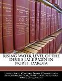 Rising Water Level of the Devils Lake Basin in North Dakot, , 1240551029