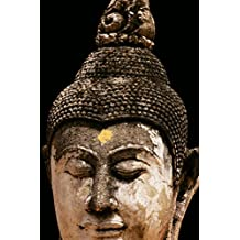 Buddha Sculpture From Temples of Chang Mai Photo Art Print Poster 12x18