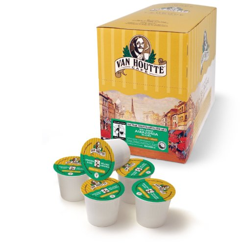 van-houtte-coffees-amazonia-fair-trade-organic-medium-k-cup-portion-pack-for-keurig-brewers-96-count