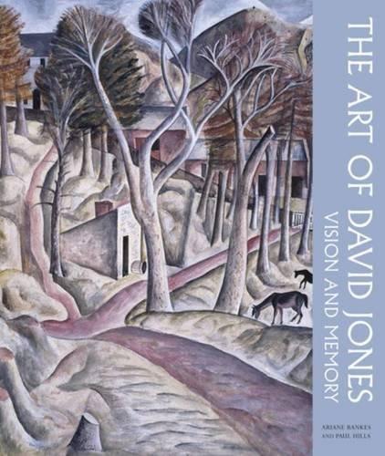 art-of-david-jones-by-ariane-bankes-2015-09-28