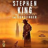 The Gunslinger: The Dark Tower, Book 1